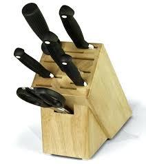 kershaw kitchen knives kershaw kitchen knives hicro club