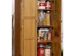 home styles montego bay storage cabinet 33 multi purpose storage cabinets home styles montego bay one door