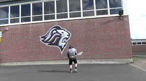 tommy hopkins 2020 laxachusetts goalie wall ball challenge youtube tommy hopkins 2020 laxachusetts goalie wall ball challenge