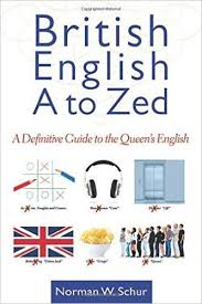 Faucet In British English Best 25 British English Dictionary Ideas On Pinterest Awesome