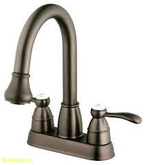 unique kitchen faucets chagne bronze kitchen faucet whitekitchencabinets org