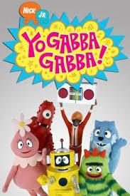 watch yo gabba gabba season 1 ep 11 directv directv