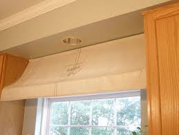 Curtain Suspension Rod 12 Super Secret Tension Rod Uses To Declutter The House Photos
