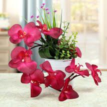 Artificial Flower Bouquets Artificial Flowers Artificial Bouquets Artificial Flower