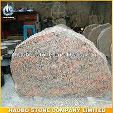 cheap grave markers granite grave markers cheap headstones buy cheap