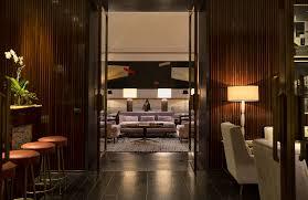 Jk Interior Design by J K Roma Photogallery Jk Place Rome Pinterest Hotel Lobby