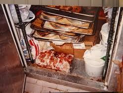 cuisine insalubre 24h montréal actualités vermine et insalubrité hausse des