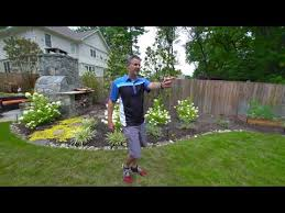 affordable lawn sprinklers and lighting affordable lawn sprinklers and lighting faq video youtube