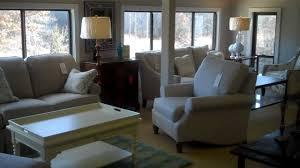 furniture stores in ri amish family furniture rhode island