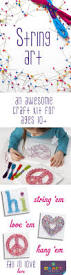 best 25 teen crafts ideas on pinterest fun crafts for teens 4