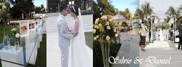 Wedding Organizer Bali Wedding Organizer Wedding Planner In Bali Wedding