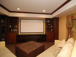 ergonomic media room colors 39 basement media room colors full
