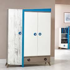 armoire chambre pas chere cuisine page mobilier chambre enfant et chambre adolescent de
