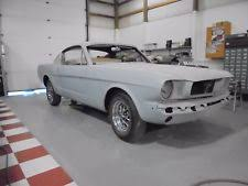 1965 mustang convertible for sale ebay 1966 ford mustang fastback ebay
