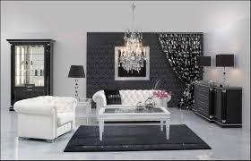 interior gn modern perfect interior marvelous plus designs