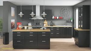 cuisine amenagee but modele de cuisine aménagée luxe cuisine aménagée but cuisine en