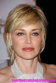 short hairstyles for women over 50 thick hair short hairstyles for women over 50 with thick hair pictures hair