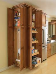 kitchen pantry cabinet home depot kitchen cabinet idea kitchen pantry cabinet at home depot of home