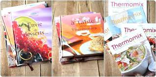 ma cuisine thermomix pdf recettes pour thermomix livre thermomix recette thermomix pour 5