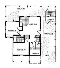 Old House Plans Old House Plans Australia House Design Plans