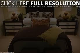 brown bedroom ideas bedroom decorating ideas
