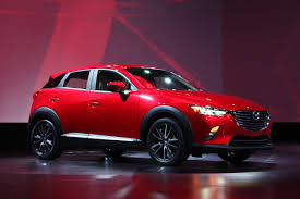 mazda new model 2016 2016 mazda cx 3 specs wallpapers hd http carwallspaper com 2016