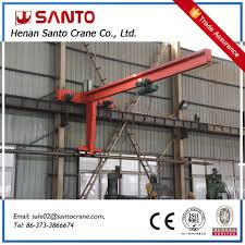2017 new 2 ton slewing crane jib crane with single arm buy 3 ton