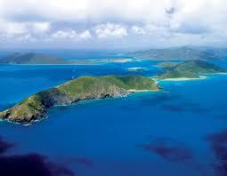 bvi real estate scrub island resort spa u0026 marina