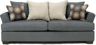 Transitional Sofas Furniture Beautiful Sleeper Sofa Furniture Transitional Sofa Beds Amp