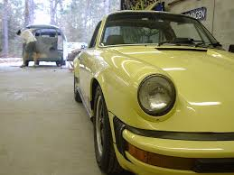 painting my 911s page 2 pelican parts technical bbs