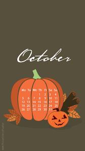 cute pumpkin halloween wallpaper chouettecahuete com gramunion explorer