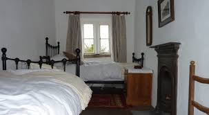 simple victorian cast iron bedroom fireplace excellent home design