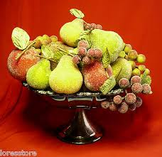 fruit collection on ebay