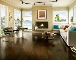 Bruce Hardwood Laminate Floor Cleaner Eldorado Hickory Saddle Bruce Style Engineered Hardwood Flooring