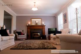Study Interior Design Sydney Inspired Spaces Commercial And Residential Interior Design