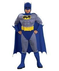 Freeze Halloween Costume Batman Costumes Official Dc Batman Movie Costumes