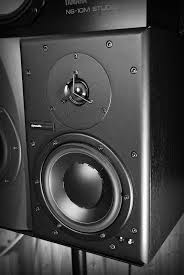 What Hifi Bookshelf Speakers 541 Best Audiophile Speakers Images On Pinterest Audiophile