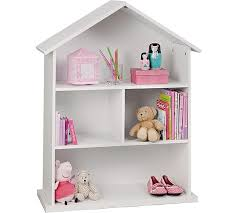 bookcase for baby room pin by samantha prz on se lancer pinterest bookcase white toy