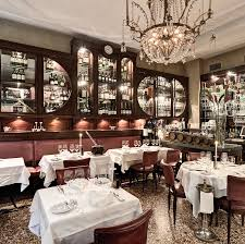 Restaurant Esszimmer Munchen Italienisches Gourmetrestaurant München Acetaia München