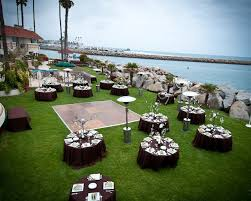 outdoor wedding venues san diego 208 best wedding venues images on wedding venues