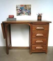 bureau en gros jean talon bureau enfant bois massif bureau enfant 1940 bureau en gros jean