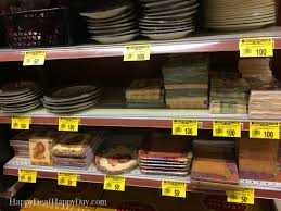 wegmans clearance thanksgiving paper plates napkins for 0 50