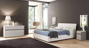 master bedroom sets luxury modern and italian collection inside
