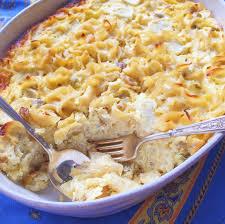 Noodle Kugel Cottage Cheese by Apple U0026 Fennel Noodle Kugel Kosher Like Me