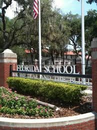 Alabama Institute For Deaf And Blind Deaf Blind Children Supported Residential For Deaf