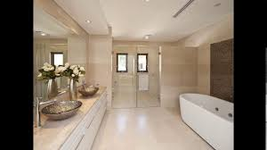 Bathroom Ensuite Ideas Ensuite Bathroom Design Ideas Youtube