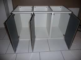 meuble cuisine 120x60 conception du meuble aquarium discus fluval tech