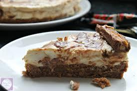 mars bar cheesecake the mini mes and me