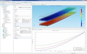 comsol 4 3a release highlights
