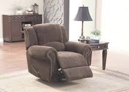 Lazy Boy Armchairs 83 Swivel Recliner Chairs Lazy Boy Swivel Recliner Chairs Costco